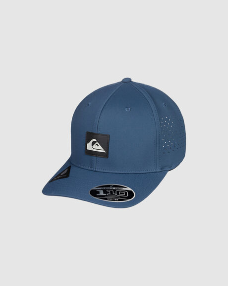 ADAPTED FLEXFIT HAT