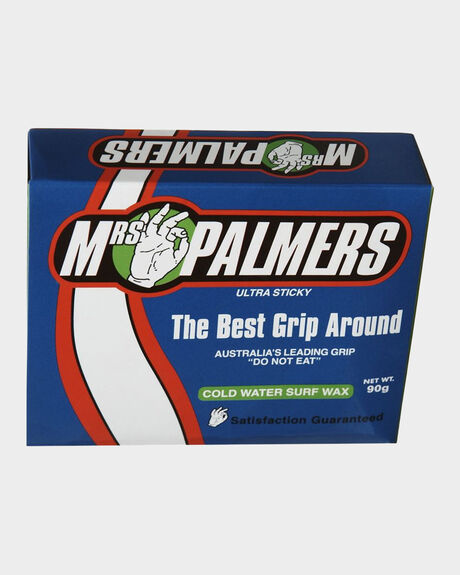 PALMERS COLD WAX