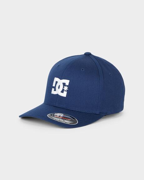 STAR 2 CAP