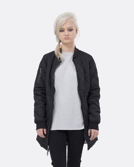 Hike Coat