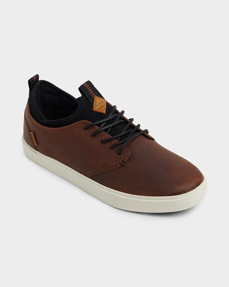 DISCOVERY LE MENS SHOE