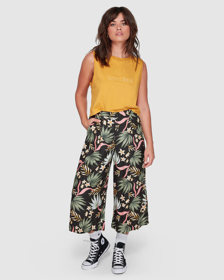 LOST DREAMS CULOTTE