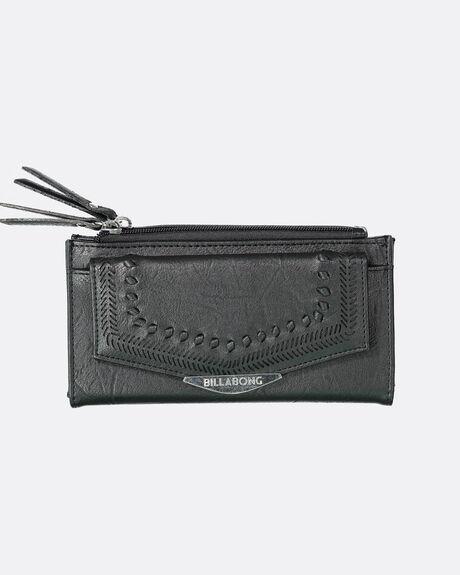 Dawn Wallet