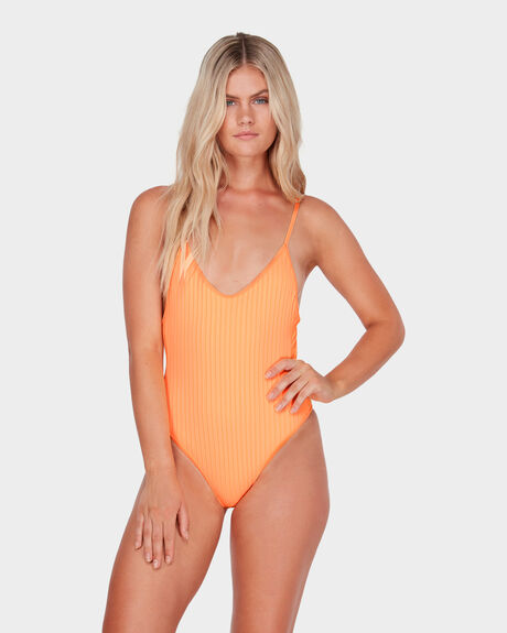 SUNS OUT ONE PIECE