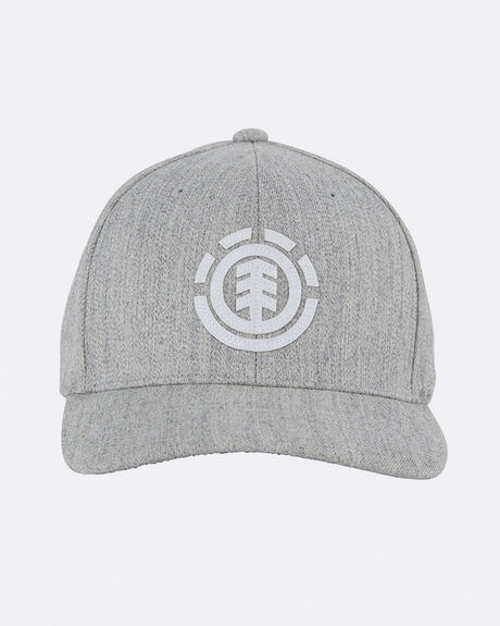 TREE FLEX DLX CAP