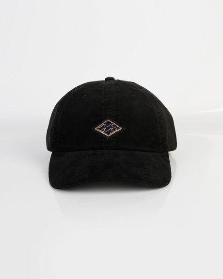 FUEGO LAD CAP