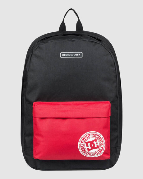 BACKSTACK BACKPACK