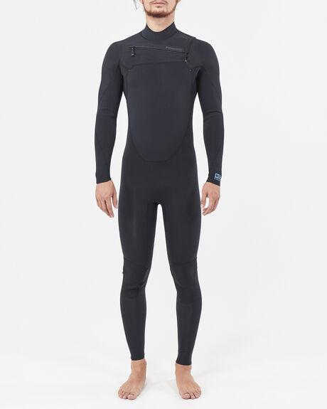 R1 Yulex Fz Full Suit