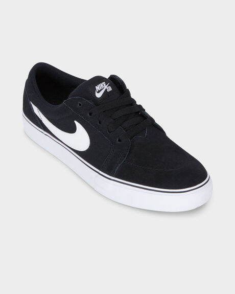 NIKE SB SATIRE 1.5 SHOE