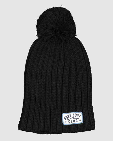 ROXY WINTER CLOUDS BEANIE