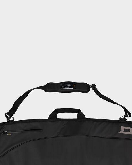 DAKINE 6 FOOT 3 INCH CYCLONE THRUSTER BOARD BAG
