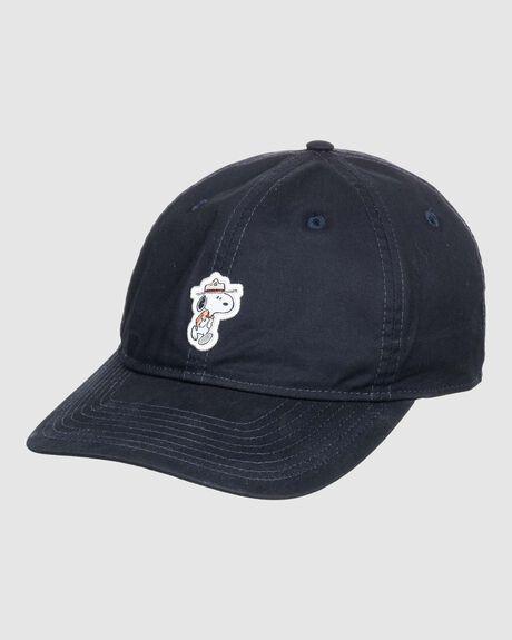 PEANUTS DAD CAP