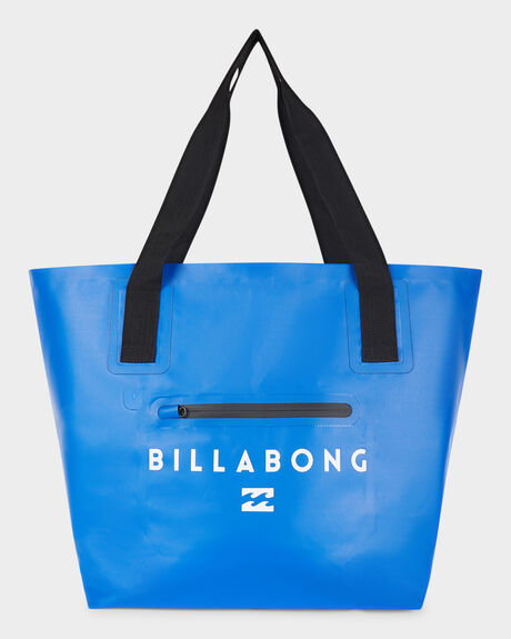 BEACH ALL DAY LARGE TOTE