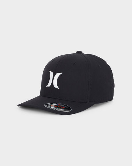 DRI-FIT ONE AND ONLY 2.0  HAT