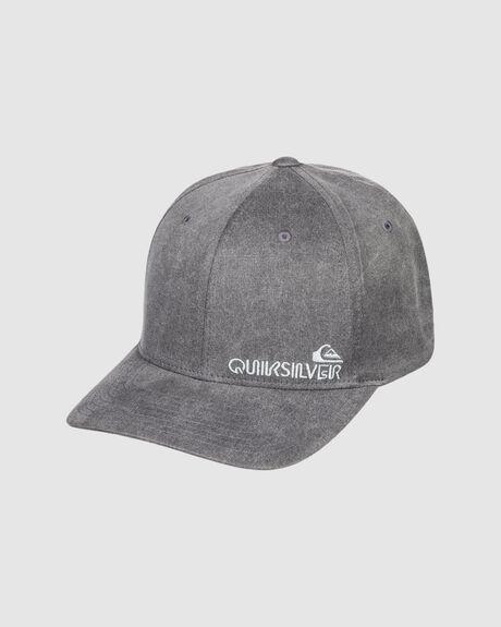 MENS SIDESTAY FLEXFIT CAP
