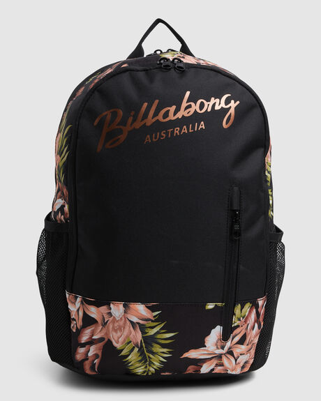 EASY LOVE TAO BACKPACK