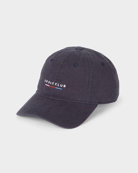 COOLS CLUB LAD CAP