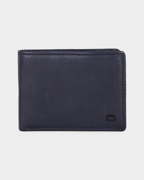 ECO LEATHER SLIM