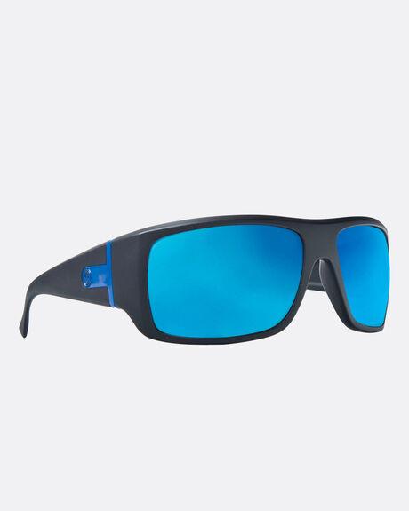 Vantage Matte H2o Blue P2