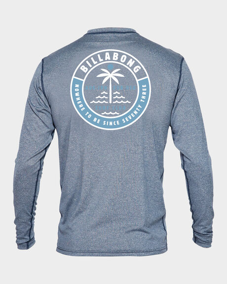 SEA SHORE LF LS