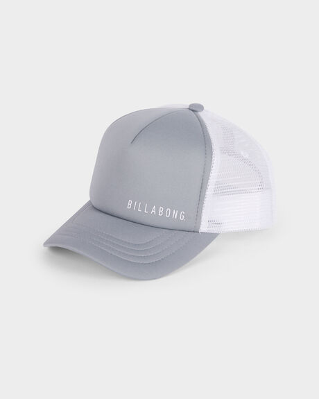 INFINITY TRUCKER CAP