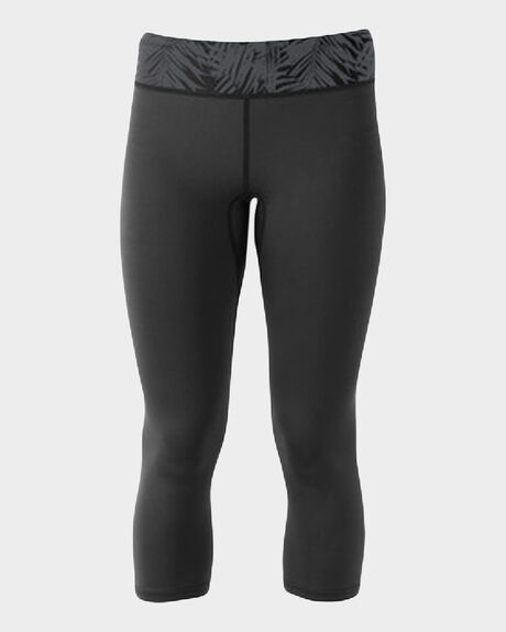 SPORT TIGHTS LDS