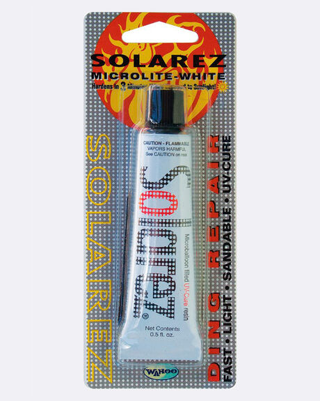 77410 Microlite Ding Repair 0.5oz