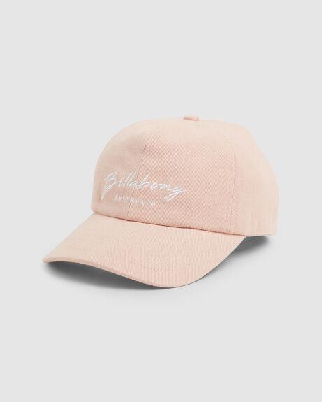 DEEP DIVE CAP