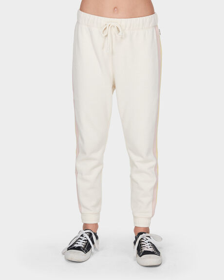 LONG LIVED TRACKPANT