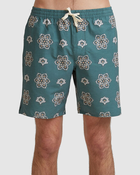 MENS LIMA BEACH SHORT