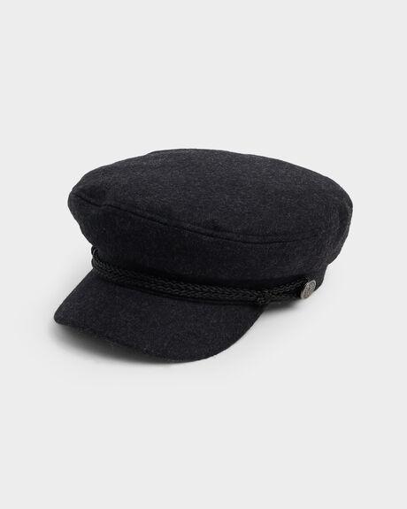 AHOY FELT CAP