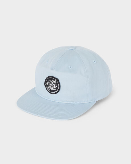 APTOS SNAP BACK