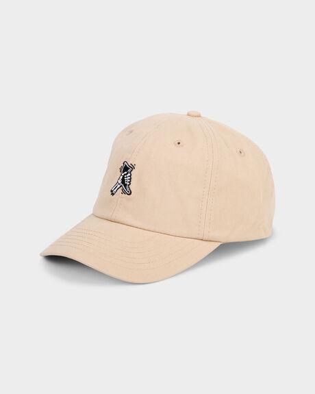 DAT CAP