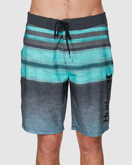 PHNTM VACANCY 20IN  BOARDSHORT