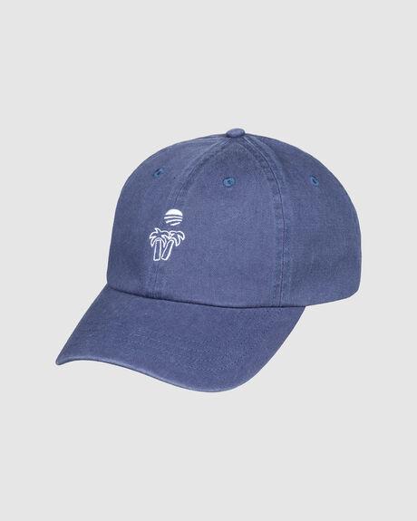 MOJI BASEBALL CAP