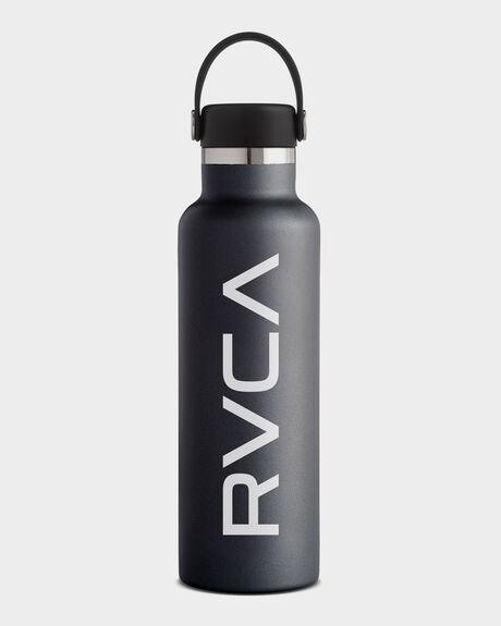 RVCA HYDRO FLASK