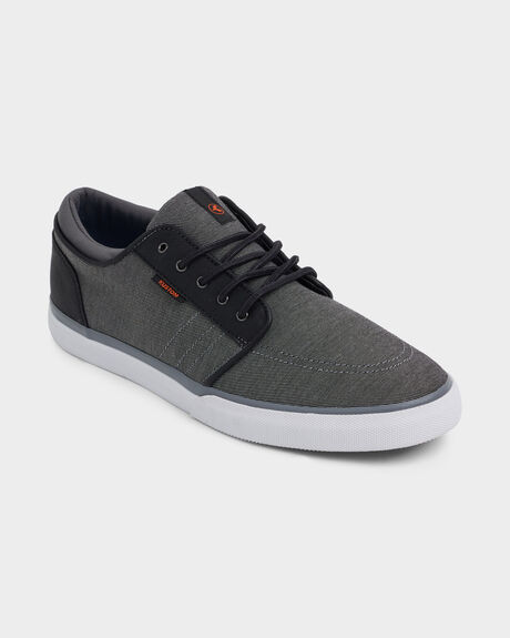 REMARK 2 GREY BLACK