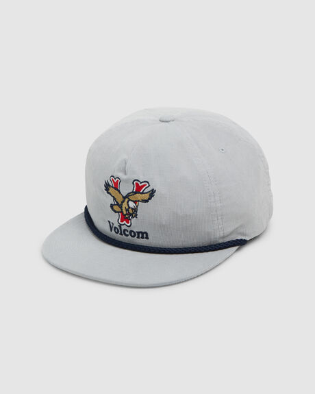 SODA CAP