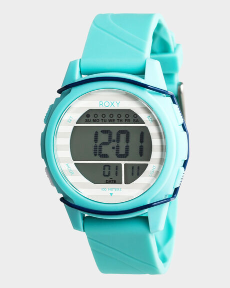 KAILI DIGITAL WATCH