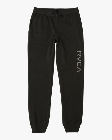 RIPPER SWEATPANT