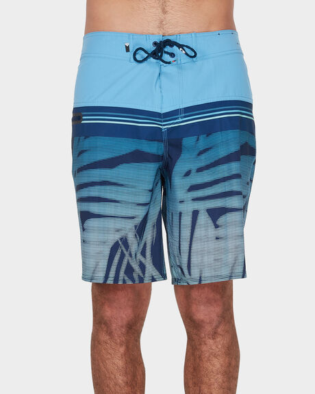 HIGHLINE ZEN DIVISION 19 BOARDSHORT