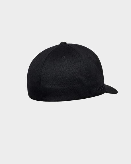 SIDESTAY FLEXFIT CAP
