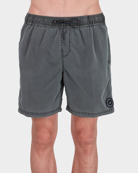 ALL DAY OVERDYE LAYBACK BOARDSHORTS