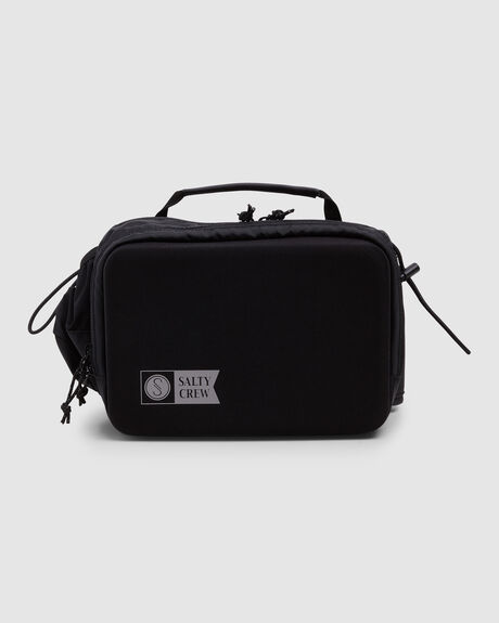 ROCKS N DOCKS HIP PACK