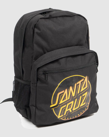 CONTRA DOT BACKPACK