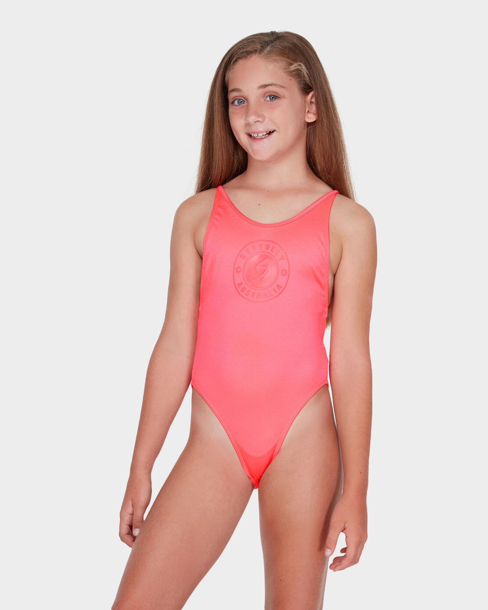 Teen bathing suits, bikini models having naked sex