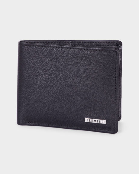 FIELD WALLET 6 PACK