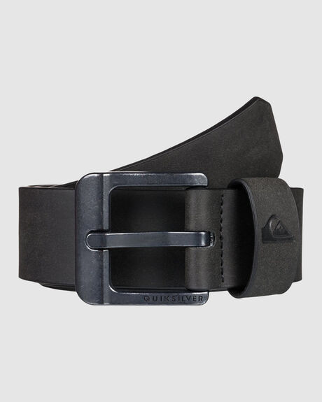 MENS MAIN STREET BELT