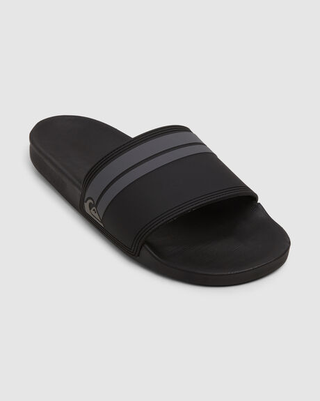 RIVI SLIDE MENS SANDAL