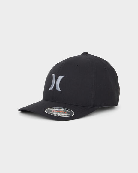 DRI FIT ONE AND ONLY HAT ed92a913196d